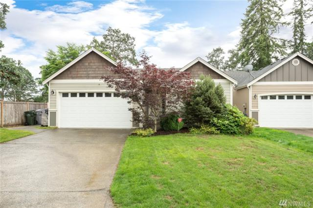 2132 179th St Ct E, Spanaway, WA 98387 (#1489496) :: The Kendra Todd Group at Keller Williams