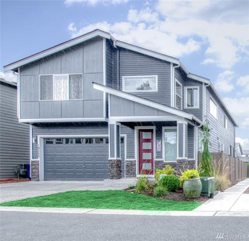 19220 37th Dr SE, Bothell, WA 98012 (#1489508) :: Platinum Real Estate Partners