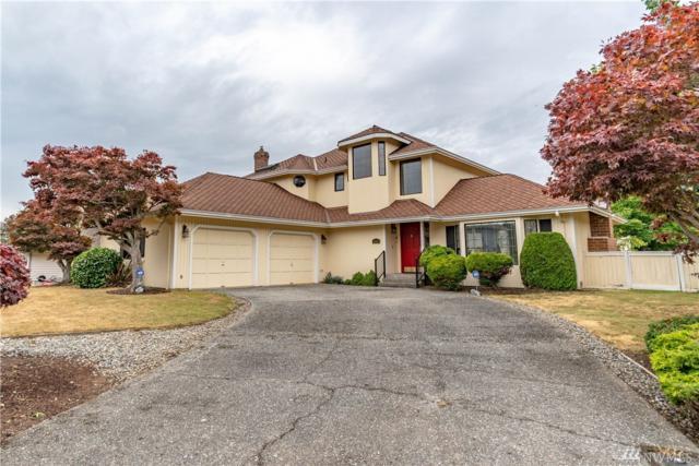 5223 102nd St SW, Mukilteo, WA 98275 (#1489514) :: Platinum Real Estate Partners