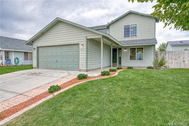 7711 Thetis Dr, Pasco, WA 99301 (#1489522) :: Platinum Real Estate Partners