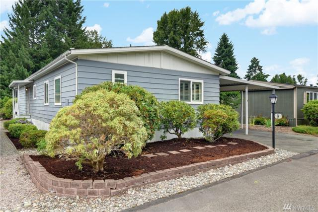 1121 244th St SW #9, Bothell, WA 98021 (#1489527) :: Crutcher Dennis - My Puget Sound Homes