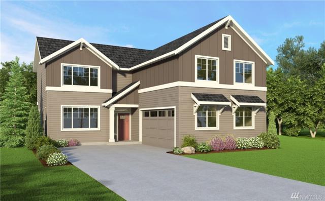 2484 Filbert Ave, Bremerton, WA 98310 (#1489540) :: Mike & Sandi Nelson Real Estate