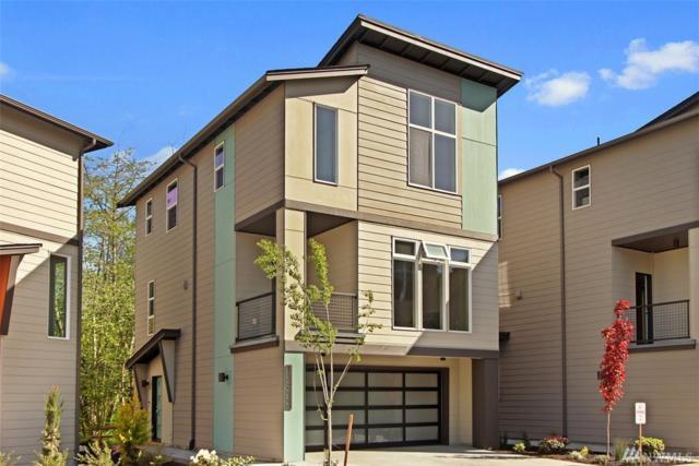 1226 150th Lane SW #36, Lynnwood, WA 98087 (#1489547) :: Platinum Real Estate Partners