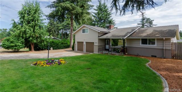 3621 68th Ave W, University Place, WA 98466 (#1489548) :: Platinum Real Estate Partners