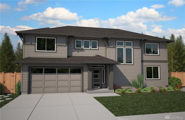 2556 Fibert Ave, Bremerton, WA 98310 (#1489550) :: Platinum Real Estate Partners
