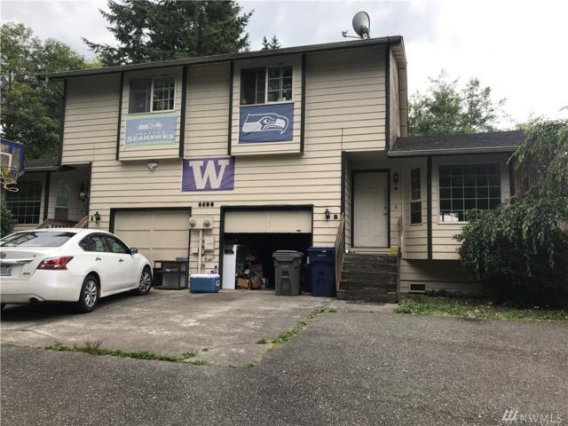 8526 Vernon Rd, Lake Stevens, WA 98258 (#1489553) :: Crutcher Dennis - My Puget Sound Homes
