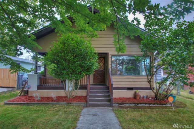 4526 S J St, Tacoma, WA 98418 (#1489554) :: Keller Williams Realty