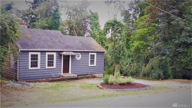 4447 S 148th St, Tukwila, WA 98168 (#1489558) :: Better Properties Lacey