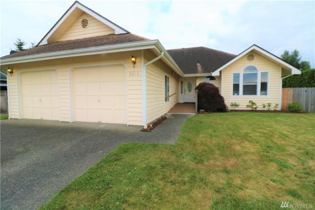 3014 Edith Ave, Enumclaw, WA 98022 (#1489560) :: Platinum Real Estate Partners