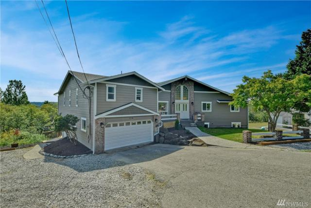 7218 Foster Slough Rd, Snohomish, WA 98290 (#1489571) :: Platinum Real Estate Partners