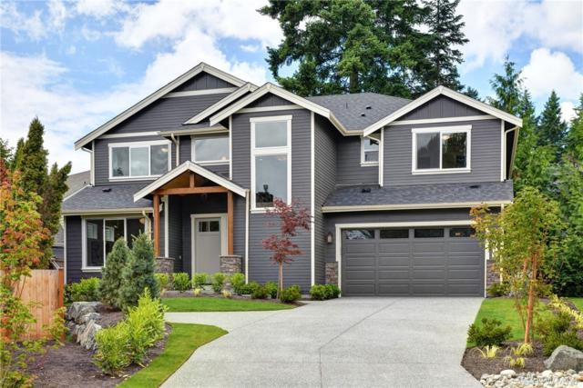 20403 4th Dr SE, Bothell, WA 98012 (#1489581) :: The Kendra Todd Group at Keller Williams