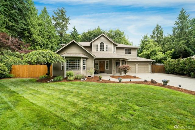 4709 Crisman Ct SE, Olympia, WA 98501 (#1489583) :: Alchemy Real Estate