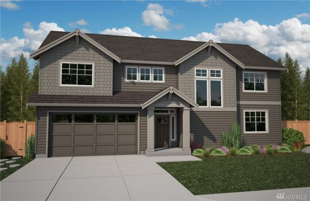 2598 Fibert Ave, Bremerton, WA 98310 (#1489587) :: Platinum Real Estate Partners