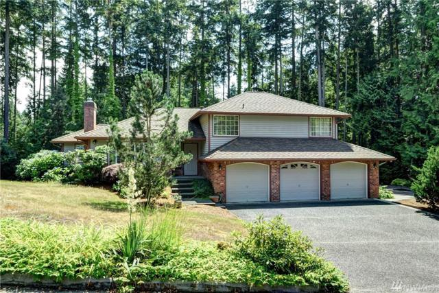 7010 172nd St SW, Edmonds, WA 98026 (#1489588) :: Keller Williams Western Realty