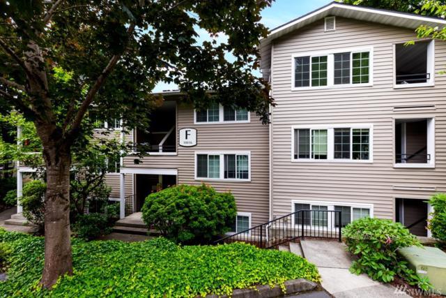 10016 NE 120th Lane F-101, Kirkland, WA 98034 (#1489596) :: Platinum Real Estate Partners