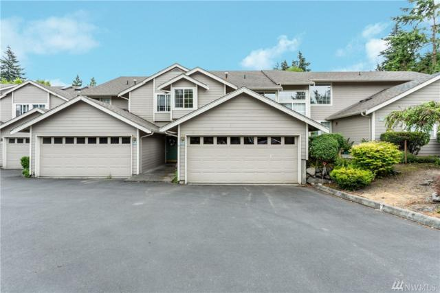 14714 53rd Ave W #120, Edmonds, WA 98026 (#1489597) :: Kimberly Gartland Group