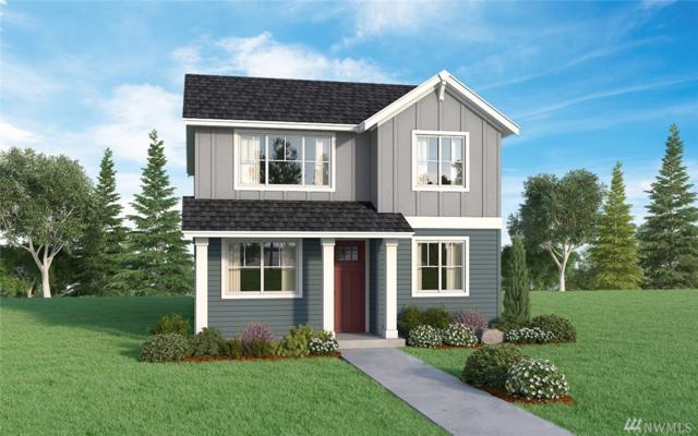 25-xx Filbert Ave, Bremerton, WA 98310 (#1489598) :: Platinum Real Estate Partners