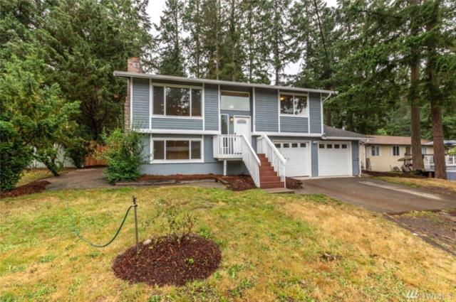 5129 237th St E, Graham, WA 98338 (#1489629) :: Priority One Realty Inc.