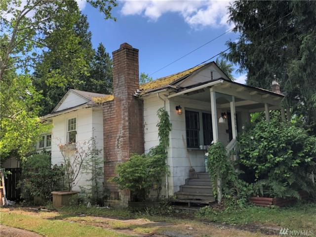 4606 50th Ave S, Seattle, WA 98118 (#1489631) :: Platinum Real Estate Partners