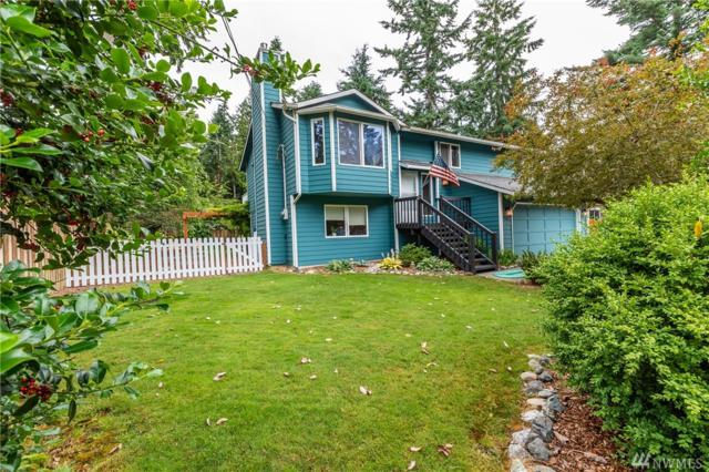 7862 Blakely Ave, Clinton, WA 98236 (#1489642) :: Canterwood Real Estate Team