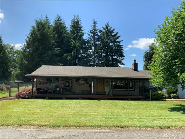 109 Tauscher Rd, Onalaska, WA 98570 (#1489649) :: Ben Kinney Real Estate Team