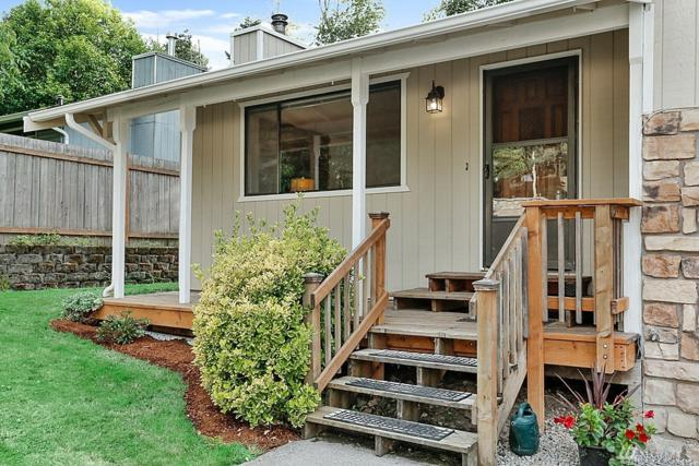 2114 9th St SW, Puyallup, WA 98371 (#1489653) :: Real Estate Solutions Group