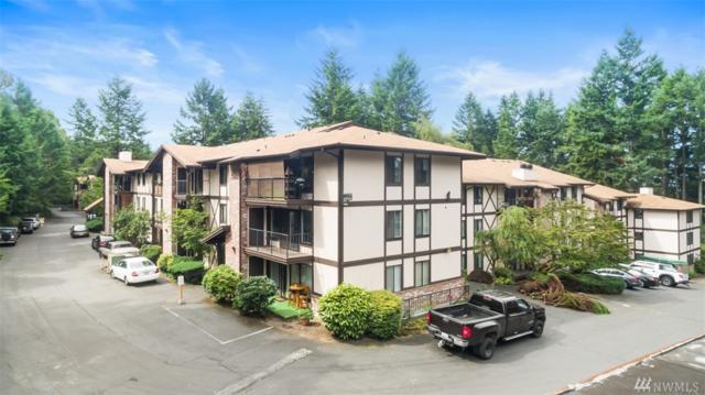 4501 Grandview Dr W T201, University Place, WA 98466 (#1489654) :: Platinum Real Estate Partners