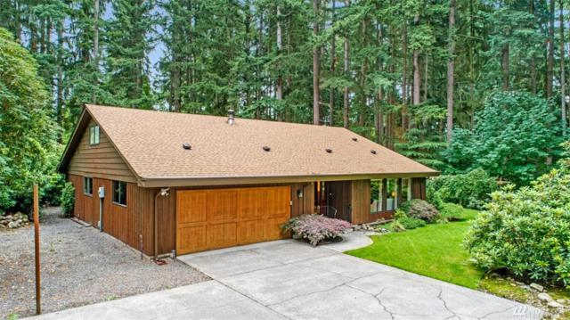 12521 129th St E, Puyallup, WA 98374 (#1489656) :: Platinum Real Estate Partners