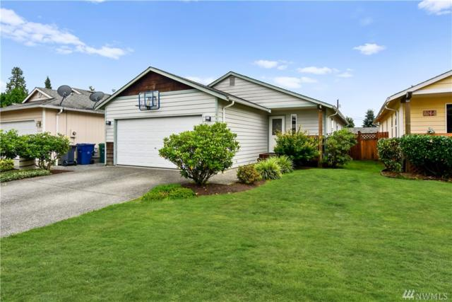 6408 78th Place NE, Marysville, WA 98270 (#1489659) :: The Kendra Todd Group at Keller Williams