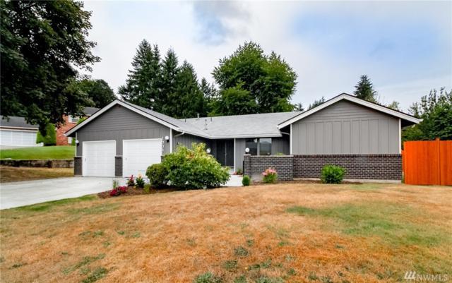 1331 Allegheny Ct SE, Lacey, WA 98503 (#1489675) :: Crutcher Dennis - My Puget Sound Homes