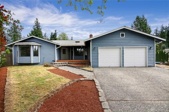 7052 47th Ave W, Mukilteo, WA 98275 (#1489676) :: Real Estate Solutions Group