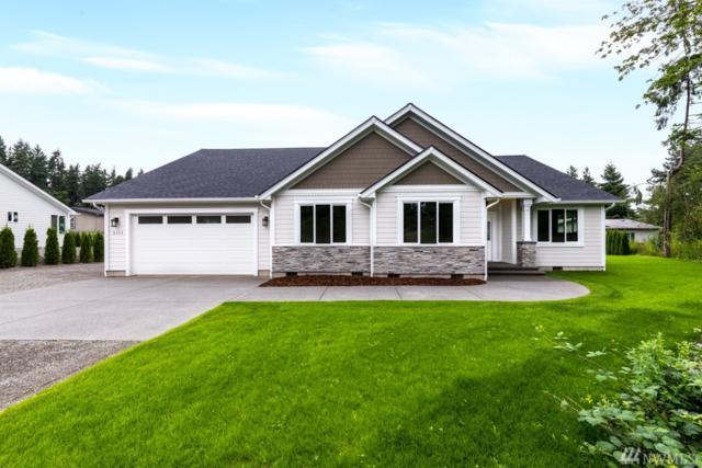 5111 96th St E, Tacoma, WA 98446 (#1489681) :: Ben Kinney Real Estate Team