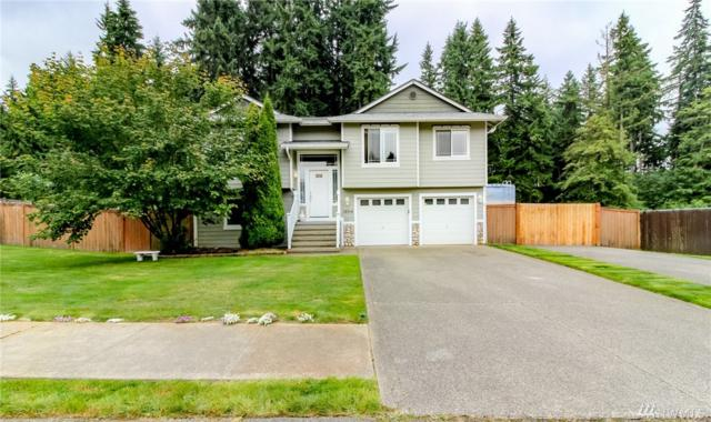 10514 249th St Ct E, Graham, WA 98338 (#1489682) :: Priority One Realty Inc.