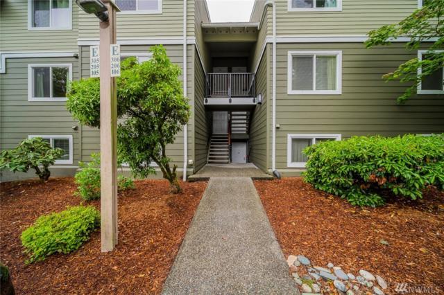 820 Cady Rd E105, Everett, WA 98203 (#1489692) :: The Kendra Todd Group at Keller Williams