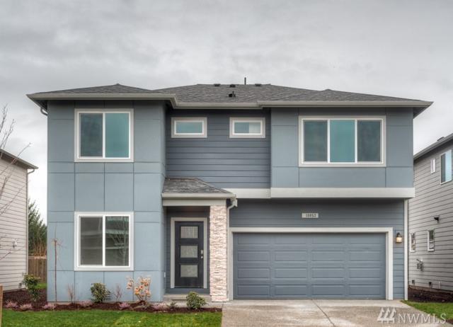 8405 51st St NE #31, Marysville, WA 98270 (#1489703) :: Crutcher Dennis - My Puget Sound Homes