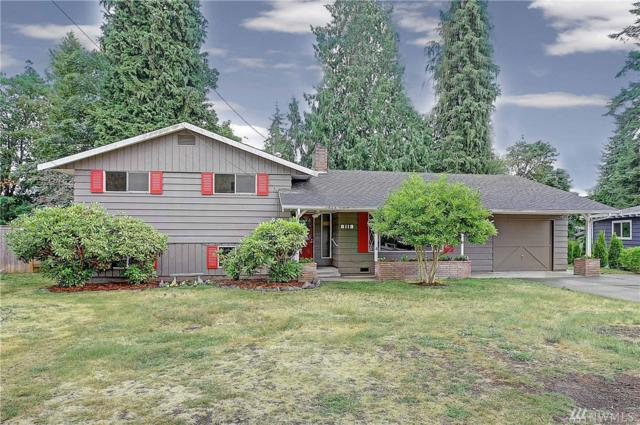 8119 55th Ave NE, Marysville, WA 98270 (#1489710) :: The Kendra Todd Group at Keller Williams