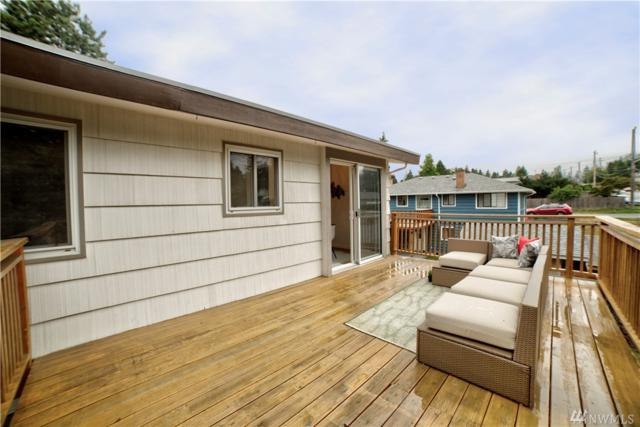 13812 9th Place S, Burien, WA 98168 (#1489712) :: Keller Williams - Shook Home Group