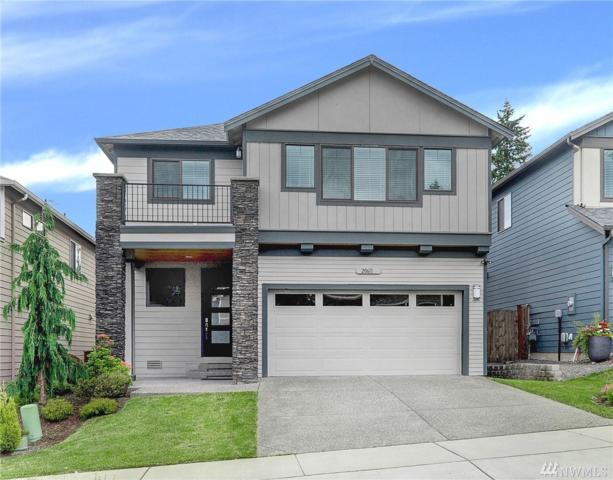 20611 Richmond Rd, Bothell, WA 98012 (#1489721) :: Real Estate Solutions Group