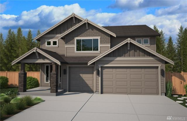 8111 197th Ave E, Bonney Lake, WA 98391 (#1489735) :: Crutcher Dennis - My Puget Sound Homes