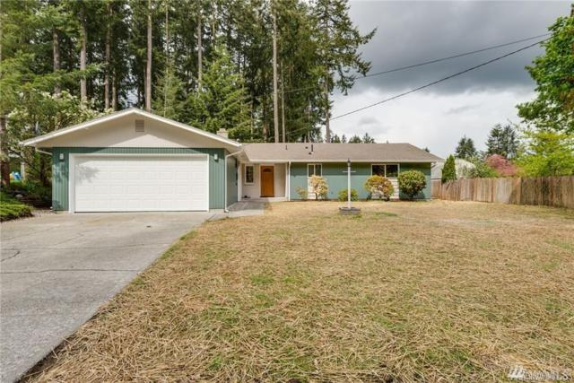 407 Choker St NE, Olympia, WA 98503 (#1489745) :: Platinum Real Estate Partners
