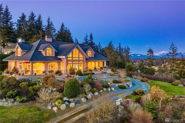 8664 Southridge Place, Anacortes, WA 98221 (#1489746) :: Ben Kinney Real Estate Team