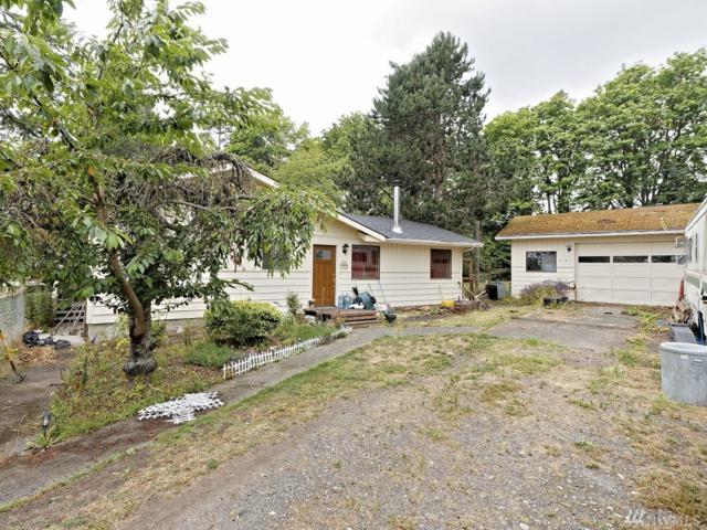 541 Basil Rd, Oak Harbor, WA 98277 (#1489748) :: Keller Williams Western Realty