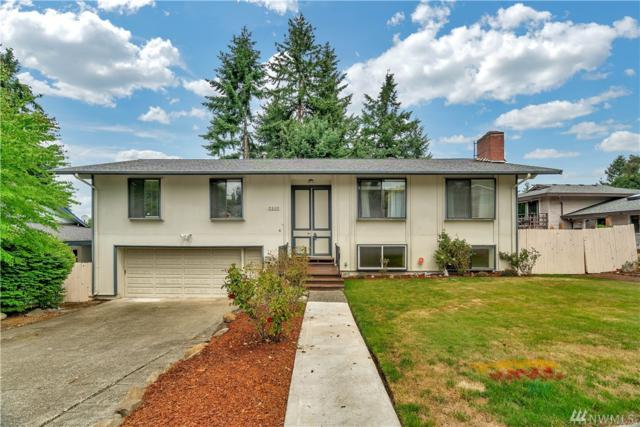 3510 SW 327th Street, Federal Way, WA 98023 (#1489752) :: Better Properties Lacey