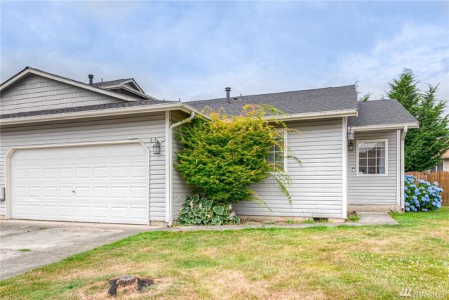 16516 41st Ave NE B165, Arlington, WA 98223 (#1489754) :: Platinum Real Estate Partners