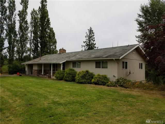2224 Grove Rd NW, Olympia, WA 98502 (#1489765) :: Platinum Real Estate Partners