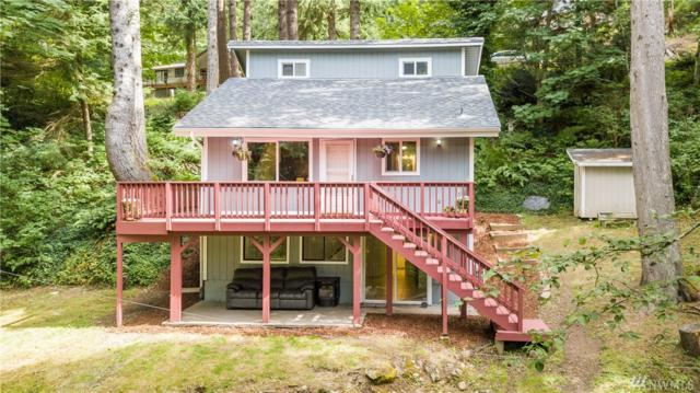 377 Sudden Valley Dr, Bellingham, WA 98229 (#1489772) :: Platinum Real Estate Partners