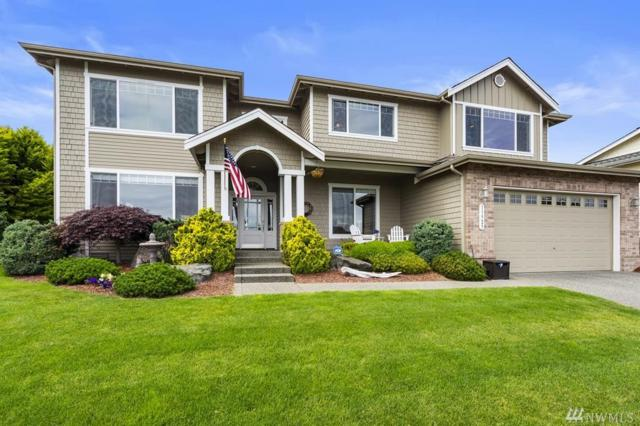 11525 NE Skyward Lp, Kingston, WA 98346 (#1489773) :: Better Homes and Gardens Real Estate McKenzie Group