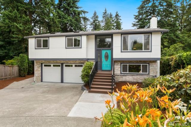 21928 2nd Ave SE, Bothell, WA 98021 (#1489775) :: Keller Williams Realty Greater Seattle
