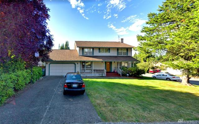 5122 SW 326th Place, Federal Way, WA 98023 (#1489778) :: Better Homes and Gardens Real Estate McKenzie Group