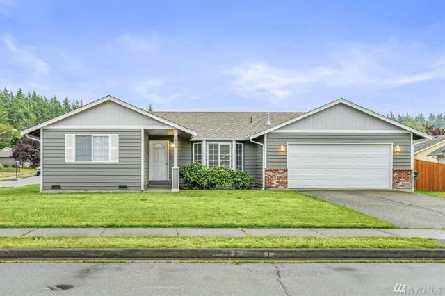 1609 39th St, Anacortes, WA 98221 (#1489780) :: Costello Team